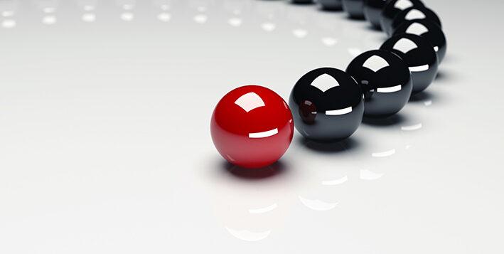 """<span style=""""color: #602D11; font-weight: bold;"""">Per què t'has de convertir  </span> <span style=""""color: #636362; font-weight: bold;"""">en un líder àgil? </span>"""
