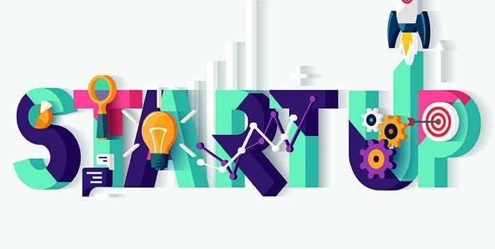 """<span style=""""color: #602D11; font-weight: bold;"""">Las start-ups industriales </span> <span style=""""color: #636362; font-weight: bold;"""">un motor necesario para el crecimiento económico </span>"""