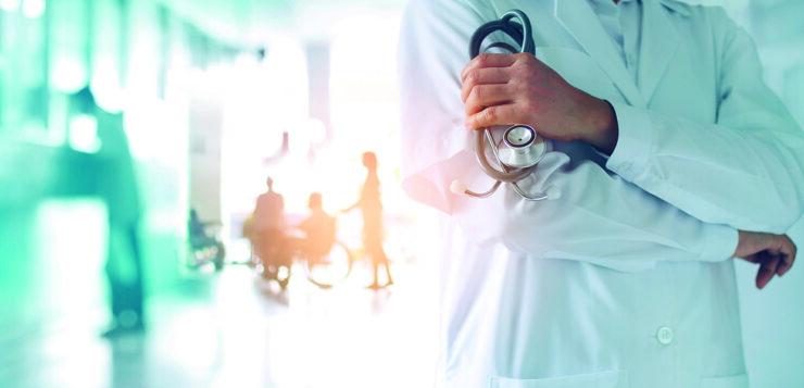 """<span style=""""color: #b8b4b4; font-weight: bold;"""">El paper de l'assistència sanitària privada en els sistemes públics de salut"""