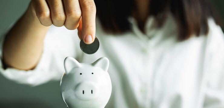 """<span style=""""color: #b8b4b4; font-weight: bold;"""">Finances personals:  per què Espanya se situa a la cua en taxa d'estalvi?"""