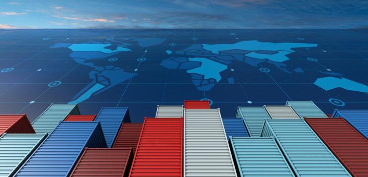 """<span style=""""color: # b8b4b4; font-weight: bold;"""">El comerç internacional com a gresol"""