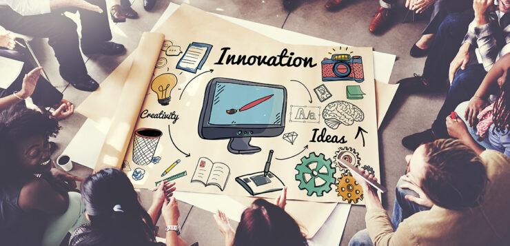 """<span style=""""color: # b8b4b4; font-weight: bold;"""">Apoyo a la innovación en la pyme: una estrategia ganadora"""