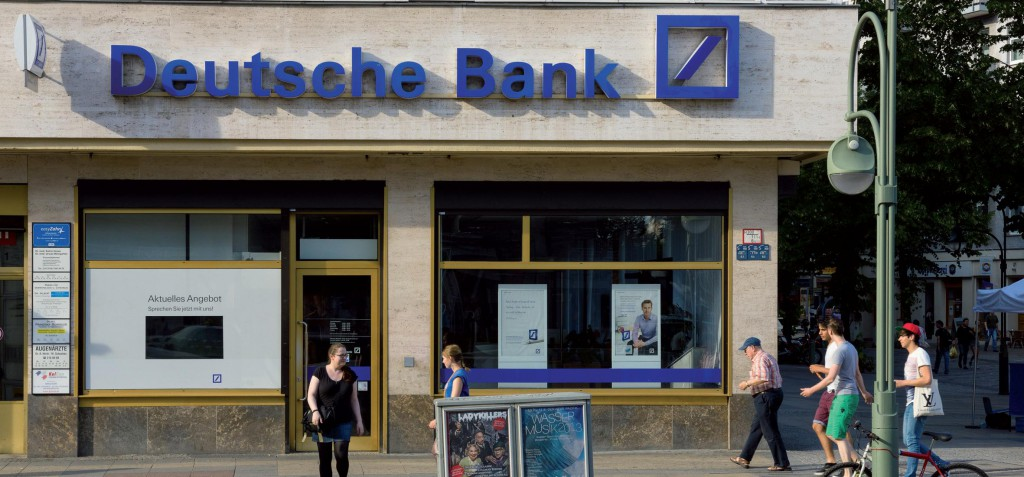 Brussel·les ha imposat una sanció rècord de 1.712,5 milions d'euros a sis bancs europeus, en funció dels mesos en què van participar en el càrtel