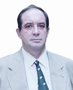 Joan Tugores, Catedràtic d'Economia de la UB